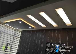 Design Ceiling Designs For Office Home False False Ceiling Designs ... Bedroom Wonderful Tagged Ceiling Design Ideas For Living Room Simple Home False Designs Terrific Wooden 68 In Images With And Modern High House 2017 Hall With Fan Incoming Amazing Photos 32 Decor Fun Tv Lounge Digital Girl Combo Of Cool Style Tips Unique At