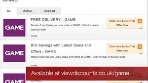 The Game Keys Discount Codes - Sd Hydro Locations Cdkeyscom Home Facebook Vality Extracts Shipping Discount Code Hp Ink Cd Keys Coupon Uk Good Deals On Bucket Hats 3 Off Cdkeys Discount Code 2019 Coupon Codes 10 Gvgmall Promo Promotion 2018 Primo Cubetto Punkcase Scdkeyexclusive For Subscribersshare To Reddit Coupons Steam Prestashop Sell License Twitter Game Httpstcos8nvu76tyr
