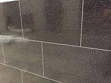 tile sheet wallpaper wall panels ebay