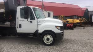 For Sale - 2012 International TerraStar Landscape Dump Truck - YouTube Landscaping Truck For Sale Craigslist Tri Axle Dump Landscaper Neely Coble Company Inc Nashville Tennessee Custom Steel Bodies 2015 Isuzu Npr Nd 12 Ft Landscape Bentley Services New 2017 Ford F350 Regular Cab For In Quogue Ny Used Hd Crew Cab14ft Alinum Landscape Dump Truck Jersey Shore Pavers 11 Coastal Sign Design Llc Gmc For Sale 1241 Mack Trucks Announces World Of Concrete Vocational Truck Lineup 2018 Body And Itallations Sun Coast Trailers