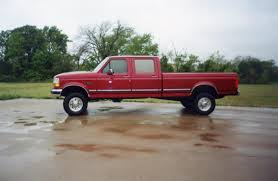 100 The Best Truck In The World Gallery Specializing In Converting Ford Broncos And Ford Trucks To