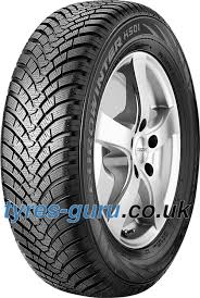 Falken Eurowinter HS01 225/50 R17 98V XL - Tyres-guru.co.uk Rolling Stock Roundup Which Tire Is Best For Your Diesel Tires Cars Trucks And Suvs Falken With All Terrain Calgary Kansas City Want New Tires Recommend Me Something Page 3 Dodge Ram Forum 26575r16 Falken Rubitrek Wa708 Light Truck Suv Wildpeak Ht Ht01 Consumer Reports Adds Two Tyres To Nordic Winter Truck Tyre Typress Fk07e My Cheap Tyres Wildpeak At3w Ford Powerstroke Forum Installing Raised Letters Dc5 Rsx On Any Car Or