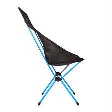 Big Agnes Helinox Chair One Camp Chair by Helinox Sunset Chair Backcountry Edge