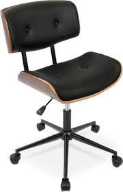 Ikea Snille Chair Hack by Best 25 Office Chair Price Ideas On Pinterest Gold Price Now