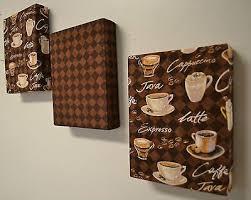 Coffee Kitchen Decor More Image Ideas