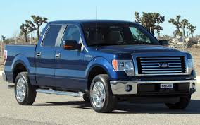 2011 Ford F-150 Photos, Informations, Articles - BestCarMag.com How Big Trucks Got Better Fuel Economy Advance Auto Parts Ford Releases Numbers For 2011 F150 37liter V6 Dallas Ga Used Sale Under 400 Miles And Less Than 19992016 F250 F350 Fusion Rear Offroad Bumper Fb1116fordrb Ford F450 Sd Box Truck Cargo Van For Auction Or Lease Review Ecoboost Lariat Road Reality Vs Ram Gm Diesel Shootout Power Magazine Buy Ballston Spa Ny Rowland Street Garage Reviews Rating Motortrend Used Service Utility Truck For Sale In Az 2159 Brims Import