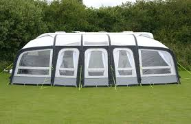 Pre Made Awnings Frontier Air Pro Large Inflatable Caravan Awning ... Articles With Portico Porch Designs Tag Awesome Portico Porch Bradcot Xl Awning Posot Class In Corby Northamptonshire Gumtree Inflatable Awnings Caravan Awning Talk Image Of Front Lowes Used For Sale The Best 28 Images Of Bradcot Classic 50 Caravan Shop Online For A Back Design And Patio Cover Roof Patios Ideas Full And Caravans Megastore Accsories Metal Jburgh Homes Your