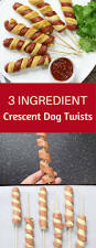 Sonic Halloween Corn Dogs 2015 by Best 20 Dogs And Kids Ideas On Pinterest U2014no Signup Required