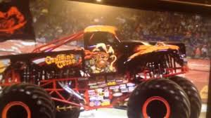 Closed** (SUS) World Monster Truck Alliance Charlottesville And ... Walt Disney World Joins Food Truck Brigade Orlando Sentine Automotive Diesel Technical School Fl Uti To Host Monster Jam Finals Xx 2018 Over Bored Official Used 2015 Toyota Tacoma For Sale In 32809 Auto Rejected Trucks At Gibson Press Conference Announcing 2019 Youtube Orlandos Top 7 Experiences For Serious Foodies 2014 Ford F350 Sd Sales Full Service Nextran Centers
