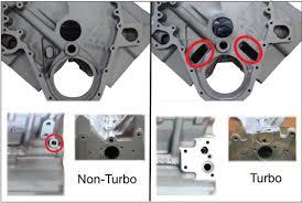 3208 cat specs rebuilding the cat 3208 diesel engine builder magazine