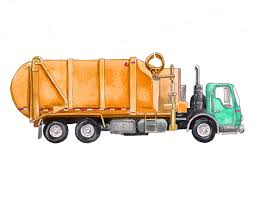 Side Loader Garbage Truck Vehicle Watercolor Print 8x10 Orange Garbage Collector Truck Waste Recycling Vector Image Herpa 307048 Mb Antos Compactor Garbage Truck Unprinted H0 1 Judys Doll Shop Scania 03560 Scania Rseries Orange Trash Hot Wheels Wiki Fandom Powered By Wikia Long With Empty And Full Body Set Vehicle Dickie Toys 21in Air Pump Bruder Rseries Toy Educational Man Tgs Rear Loading Online The Play Room