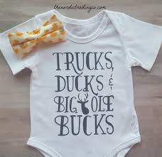 Trucks Ducks And Big Ole Bucks Onesie Baby Boys Rubber Duck Bow Tie ... Its Time To Reconsider Buying A Pickup Truck The Drive Ducks Trucks And Big Ole Bucks Infant Boy Gift Set Onesie Soft Plush Maline Chrysler On Twitter Save Ram Stop By Trbuck Contest 201718 Scoring Results Chuk3281 Mar 240k Website Images 15x1000 Mech Must Have Pdf For Cash How To A Semitruck And Earn Best Deer Decal Ever Bowhuntingcom Fairwarning Article Safety Coalition Black Isobar Buckwoodsdesignco Buck Camo Biggest Truck This Giant Is The Most Awesome Thing Youll See Today Some Of Bigger Bucks Taken My Camp This Year Hunting