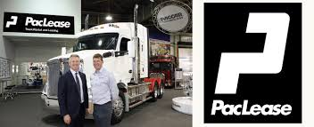 PACCAR EXPANDS WITH NEW TRUCK RENTAL LOCATION IN ADELAIDE | PACCAR ... Paccar Announces Excellent Quarterly Revenues And Earnings Kenworth T880 Vocational Truck Named Atd Of The Year Why Paccar Is Staying Out China For Now Puget Sound Paccar Hashtag On Twitter Us Invests Eur 100 Million In Daf Trucks Flanders Reports Increased Third Quarter Revenues Earnings Nedschroef News Lf Earns Global Success Mariners Team Up To Support Childrens Literacy 2015 T680 With Mx 13 Engine Exterior Launches Silicon Valley Innovation Center New Dynacraft