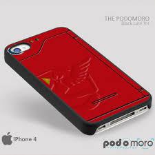 Shop Pokedex iPhone 6 Case on Wanelo