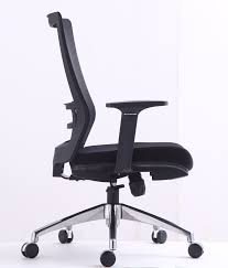 [Hot Item] Ergonomic Office Furniture Lumbar Support Mesh Office Chair  (LSM-M1806) Advanceup Ergonomic Office Chair Adjustable Lumbar Support High Back Reclinable Classic Bonded Leather Executive With Height Black Furmax Mid Swivel Desk Computer Mesh Armrest Luxury Massage With Footrest Buy Chairergonomic Chairoffice Chairs Flash Fniture Knob Arms Pc Gaming Wlumbar Merax Racing Style Pu Folding Headrest And Ofm Ess3055 Essentials Seat The 14 Best Of 2019 Gear Patrol Tcentric Hybrid Task By Ergocentric Sadie Customizable Highback Computeroffice Hvst121