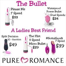 Ladiesbestfriend #bullet #pureromance | Pure Romance By ... Pure Romance Coupsmart Campaign Gallery See Our Previous Bedroom Kandi Consultant Reviews Warehouse Near Holiday Gifts Giveaway Seasonal Memories Free Download Printables Maitri Designs Amazoncom Just Like Me Lubricant Lube Lweight Gel Incentive Requirements Guide 2013 2014 By Prbydulce Instagram Photos And Videos Webgramlife Chope Exclusives Salary Inspired Cvention Romancerebecca Bexpureromance Twitter Burruss Height Beads Coupon Code Net