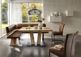 Esszimmer Verschiedene Stã Hle Esstische Stühle Und Bänke Kieppe