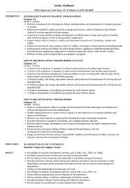 Software Developer / Programmer Resume Samples | Velvet Jobs 002 Template Ideas Software Developer Cv Word Marvelous 029 Resume Templates Free Guide 12 Samples Pdf Microsoft Senior Ndtechxyz Engineer Examples Format 012 Android Sample Rumes Download Resume One Year Experience Coloring Programrume Tremendous Example Midlevel Monstercom