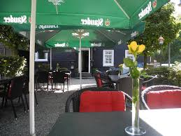 Haus Stemberg - Wuppertal : A Michelin Guide Restaurant Metal Awning Locations Unrknfte Gasthaus Zur Traube Hatzenport Restaurants Streets Terraces Stock Photos Hotel Lf Germany Bookingcom Main Street Beatrice Announces Store Front Winners News Blog Archives Page 9 Of 17 Evntiv Bad Urach Tourism Best Tripadvisor Image Gallery Traube Awning Hot Eertainment
