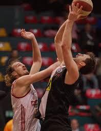 201718 Österreichische Basketball Bundesliga Wikipedia