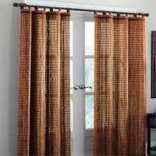Everlast Sheds Vincentown Nj by 100 Brylane Home Kitchen Curtains Good Nice Cheap Bazaar