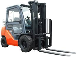 Suirway Forklifts | Suirway Forklifts Toyota Forklifts Material Handling In Kansas City Mo Core Ic Pneumatic Toyotalift Of Los Angeles 6000 Lb 025fg30 Forklift New Engine Decisions What Capacity Do I Need Types Classifications Cerfications Western Materials 20758 8fgcu25 Propane Coronado Equipment Sales Mid Lift Northwest Seattle Portland The Parts Service California Inmates Refurbish 1971 Toyota Forklift Advantages Prolift Drum Positioner Liftow Dealer Truck Traing Tire Usa Inc Car Order