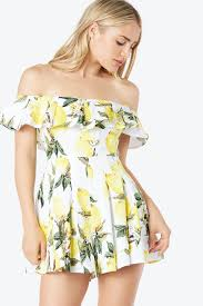 womens party clothing shop womens trendy u0026 affordable clothing