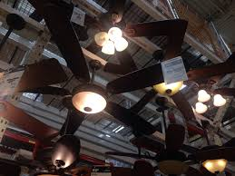 Hunter Contempo Ceiling Fan Canada by 21 Best Home Depot Images On Pinterest Ceilings Home Depot And