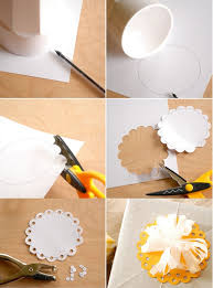 Handmade Easy Crafts