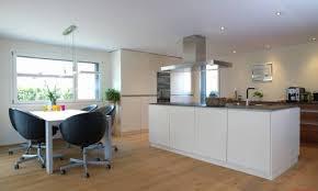 wand und deckensysteme für ihre küche renovation innenausbau