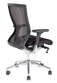 si鑒e de bureau ergonomique ikea si鑒e ergonomique assis genoux 100 images si鑒e vatican 100