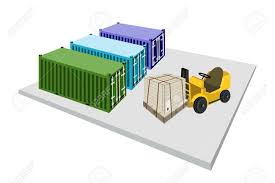 Powered Industrial Forklift, Fork Heavy Machine, Fork Truck Or ... Forklift Operator Safety Ppt Video Online Download Carpenters Traing Fund Of Louisiana Powered Industrial Truck Program Environmental Health And Or Video Youtube Onsite For Only 89 Per Person Occupational And Man Operates A Cargo Loader Controls Lift Truck Fork Truckforklift Online Course Outline Pedestrian Lightswhat Bright Idea