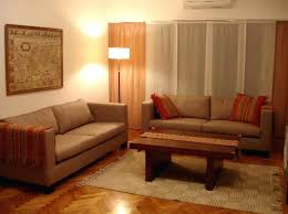 simple living rooms simple living room design with fine simple