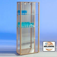 lighted display cabinet homehighlight co uk