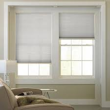 JCPenney Home Light Filtering Cordless Cellular Shade JCPenney