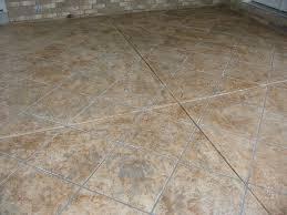 Dustless Tile Removal Utah by 108 0887 Jpg