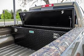 ZDOG® RF5-2000 - Single Lid Flush Mount Tool Box Hd Slideout Storage System For Pickups Medium Duty Work Truck Info Doing The Math On New 2014 Ford F150 Cng The Fast Lane Bakbox Bed Tonneau Toolbox Best Pickup For Truck Tool Boxes From Highway Products Inc Storage Chests Brute Bedsafe Tool Box Heavy 308x16 Alinum Trailer Key Lock Accsories Boxes Liners Racks Rails 16 Tricks Bedside 8lug Magazine Diy Drawers In Bed Diy Pinterest 33 Under W Cover With An Toolbox Chevrolet Forum Chevy