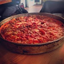 Lou Malnati Pizza Schaumburg / New Wholesale Benchmark Maps Coupon Code Tall Ship Kajama Espana Leave A Comment What Its Like At Lou Malnatis Famous Chicago Deepdish Tastes Of Chicago This Is Not An Ad I Just Really Davannis Jeni Eats Viv And Lou Codes Coupon Cheese Fest Promo Patriot Getaways Discount Lyft Promo Code How To Have Fun Be Safe The Easy Way T F Pizza Futonland
