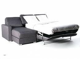 canape convertible lit lit mezzanine avec canapé convertible fresh lits superposés 3 places