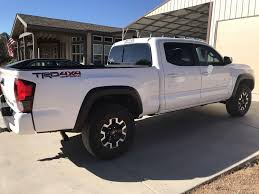 2018 Toyota Tacoma 4x4 TRD Off Road - Classified Ads ... Military Surplus Metal Cab Hard Top Sliding Rear Window Question Nissan Forum Forums 2018 Toyota Tacoma 4x4 Trd Off Road Classified Ads Rear Window For Dc Tundra Kendall Auto Oregon 2015 Ford F150 Sets New Standard With 2019 Chevy Silverado Configurator Is Live Offroadcom Blog Seamless Sliding Youtube Truck For Sale Benchtestcom Garage Repairing A Dodge Lodi Car List Pickup Truck Seal Bob Is The Oil Guy