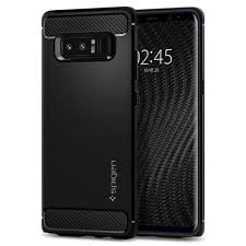 Best Galaxy Note 8 Cases In 2019   Android Central Kristin Author At Incipio Blog Page 23 Of 95 Best Samsung Galaxy S9 And Cases Top Picks In Every Style Pcworld Element Vape Coupon Code June 2018 Kmart Toy Promo Bowneteu Note 8 Cases 2019 Android Central Peel Case Discount Code February 122 25 Off Ruged Coupons Discount Codes Wethriftcom Details About Iphone 7 Feather Slim Shockproof Soft Ultra Thin Cover Dualpro For Lg G8 Thinq Iridescent Red Black Ngp Design Series White Flowers Foriphone Plusiphone 66s Plus Ipad Pro Form Factors Featured Dualpro Ombre Blue Coupon Handtec Purina Cat Chow Printable