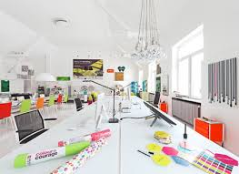 Indoor GraphicsGraphic Design Wall Art Stunning Graphic Designer