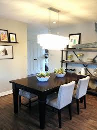 2 Ikea Dining Room Light Fixtures Table Lighting Inspirational Ideas Luxury