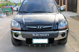 Hyundai Tucson 2009 - Car For Sale Calabarzon 2010 Ford Ranger Xl For Sale In Tucson Az Stock 24016 Jim Click Hyundai Eastside Featured Used Cars Vehicles And Used Diesel In For Sale On Buyllsearch Trucks Whosale Motor Company Truck Sales Repair Empire Trailer Preowned Car Specials Subaru Lovely Cars 85710 Cafree Motors Inc Lifted Phoenix Truckmax The Lot Dependable Reliable Dealer