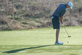 Pumpkin Ridge Golf Club Membership Fee by Photos Oregon Men U0027s Golf At Nike Golf Collegiate Invitational Day