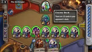 Hearthstone Mage Decks Hearthpwn by Arcane Giant Gang Up Combo General Discussion Hearthstone