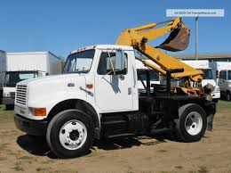 2000 International 4700 Flatbed John Deere Backhoe Truck China Good Backhoe Tire 195l24 Solid Suppliers And Manufacturers Rhtwentywheelscom Ditch Witch Backhoe R Trencher 2004 Freightliner Flu419 See Unimog Truck Loader Kids Video Impact Hammer Youtube Vmeer V430a Trencher Combo Dozer Blade Bob Cat Diesel 1995 Ford F 700 2000 Intertional 4700 Flatbed John Deere This 1000 Horsepower Bigblock Just Set A Speed Record 20150 Loading A Onto Truck Tyre Amazoncom Bruder Jcb 5cx Eco Toys Games