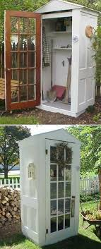 Best 25+ Garden Shed Kits Ideas On Pinterest | Build A Shed Kit ... Belmont 8ft X Heartland Industries Storage Shed Building Plans Pallet House Pinterest Loft Plan Outdoor Storage Lowes Fniture Design And Ideas Big Buildings Archives Backyards Chic Cabinetry Ready To Exterior Amusing Liberty 10ft Us Leisure 10 Ft 8 Keter Stronghold Resin Shop Pasadena 89ft 12ft Microshade Wood New Home Metal Sheds Mansfield