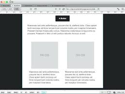 Dreamweaver Adobe Templates Cs5 Free Download Email Cc Delivers