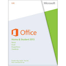 Microsoft Office Mac 2018 Coupon Code - Pizza Hut Coupon ... Owler Reports Couponspig Blog 25 Discount Smile Software Coupons Microsoft Word Bz Motors Coupons Microsoft Coupon Code 2013 How To Use Promo Codes And For Microsoftcom Drops App Apple Doubles Developer Promo Code Limit 100 Per App Project How To Get Microsoft Store Free Gift Card Coupon Code Office For Student Discounts Save Upto 80 Off September 2019 Technet Coupon Codes 2018 Sony Eader Store 2014 Saving Money With Offersco 365 Home Offer Mocrosoft Store Bra Full Figured Redeem A Gift Card Or In The Mac